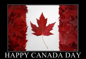 Canada day sms text messages quotes canadaday 2013 canada day sms text messages quotes m4hsunfo
